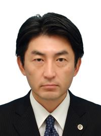 宮下京介弁護士の写真