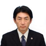 宮下京介弁護士の画像