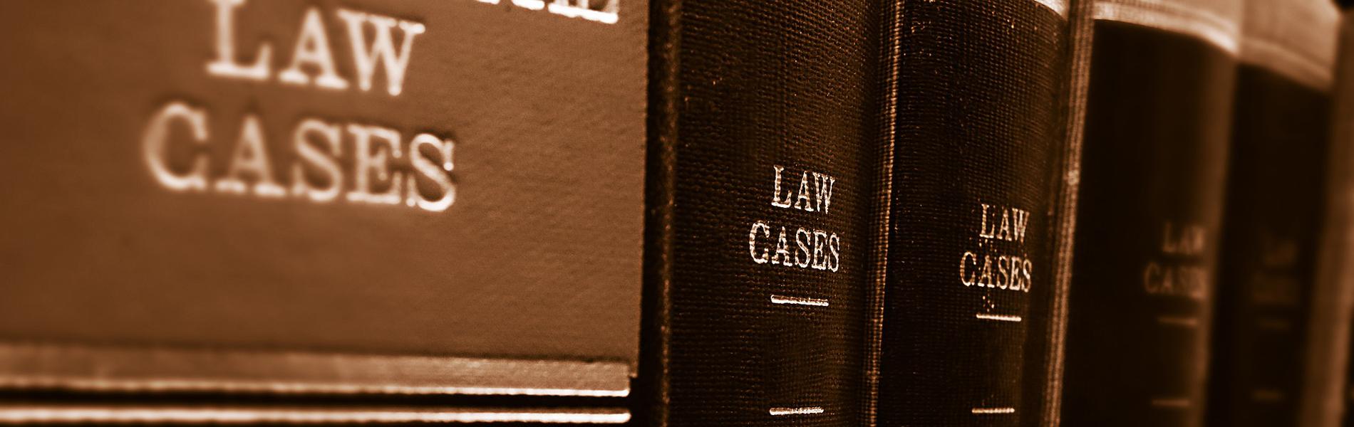 法律事務所のイメージ画像